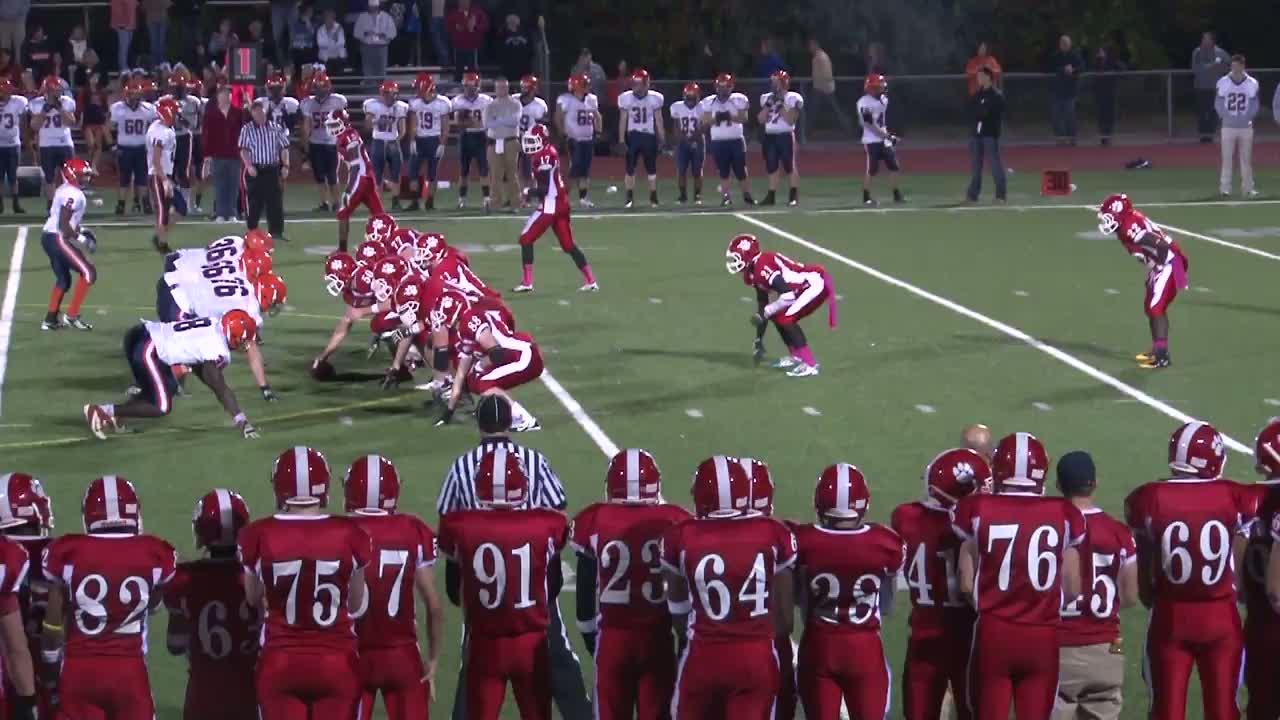 Milton High School Milton ma High School in Walpole ma