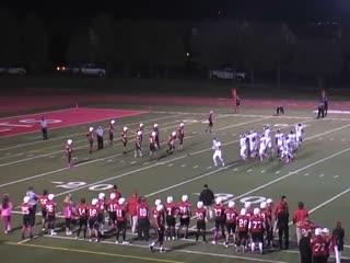 vs. Shawnee High School