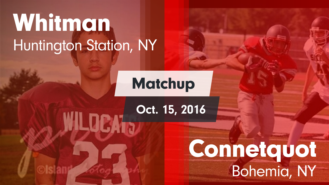 boys jv football whitman high school huntington station new boys jv football whitman high school huntington station new york football hudl