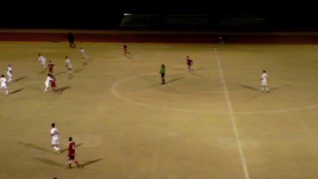 San Miguel High School 11 Views Share Adrian Tejeda