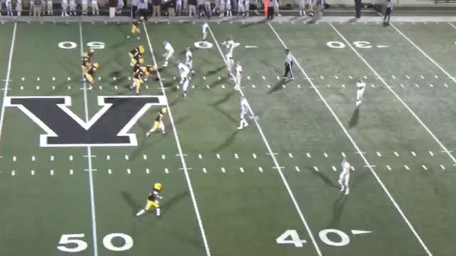 Lakeside High School 10 Views Share Jared Allen